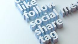 tips voor een wedstrijd organiseren op sociale media